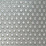8 Aluminium perforé R5T8