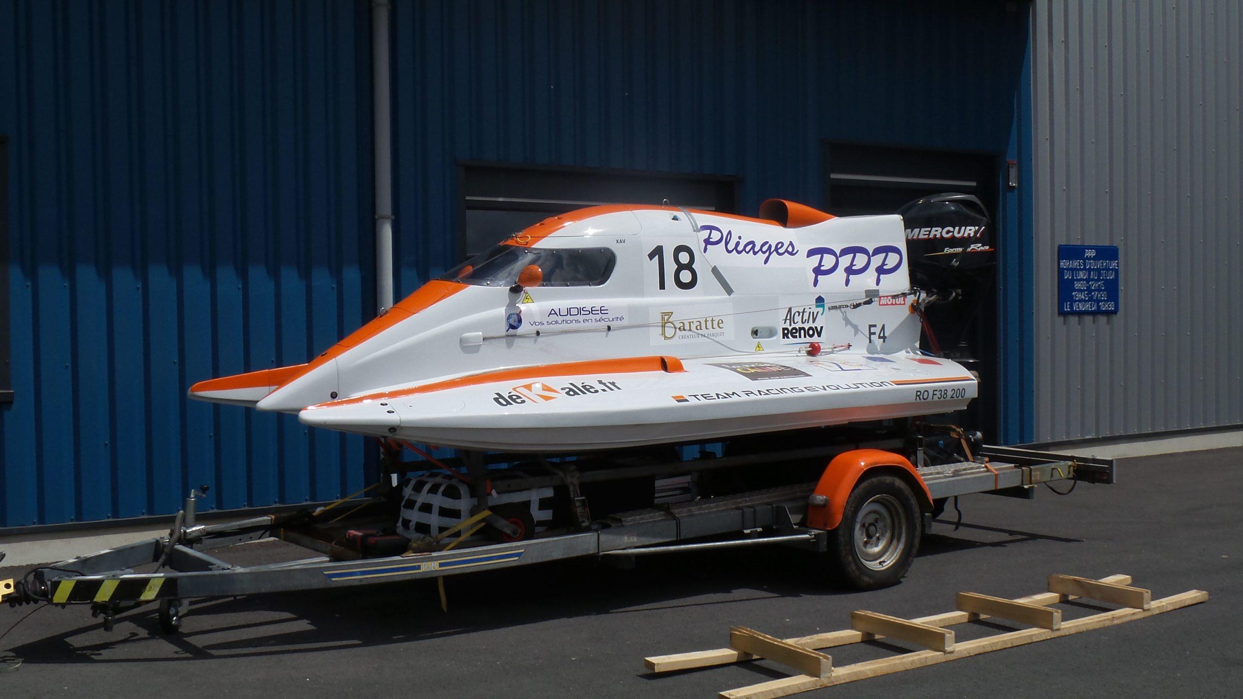 PPP Motonautique 2018 (3)